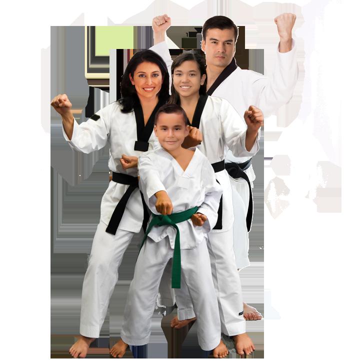 family-martial-arts-program-fair-oaks-citrus-heights-700px