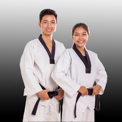 adult-taekwondo-classes-fair-oaks-400x400b