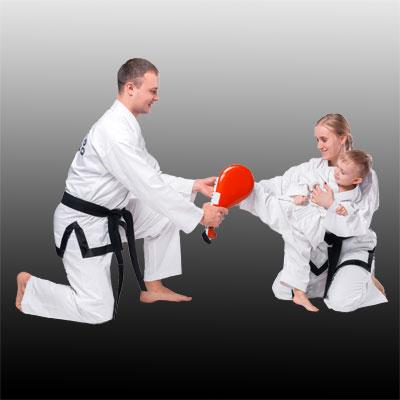 family-martial-arts-classes-400x400