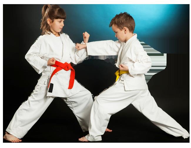 kids-taekwondo-classes-fair-oaks-citrus-heights-650px