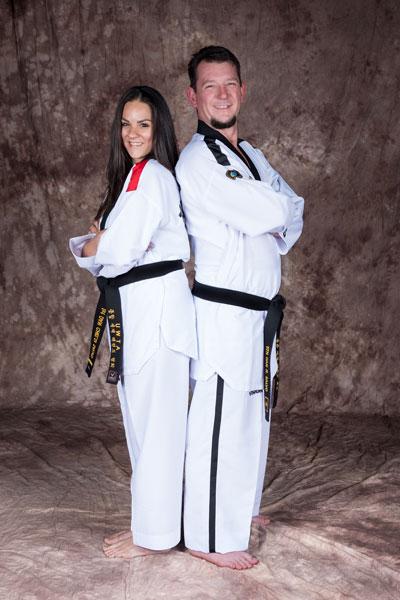 martial-arts-taekwondo-instructors-fair-oaks